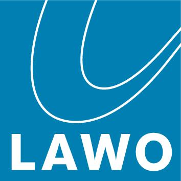 lawo_logo_30mm_300dpi_rgb